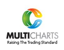 MultiCharts is an award-winning trading platform